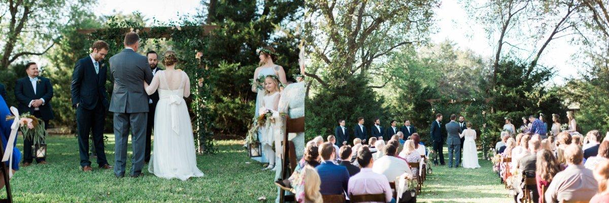 ceremony-131