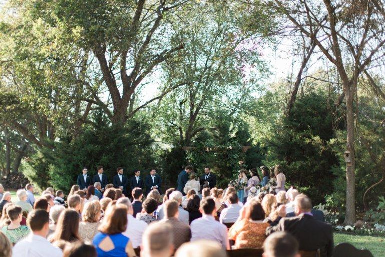 ceremony-139