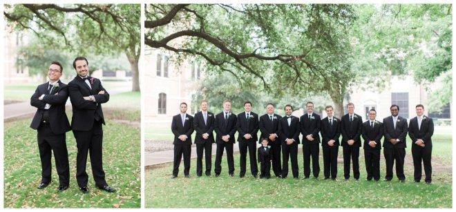 Magness Wedding158