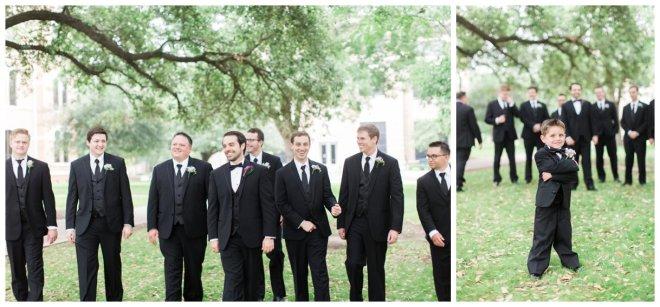 Magness Wedding207