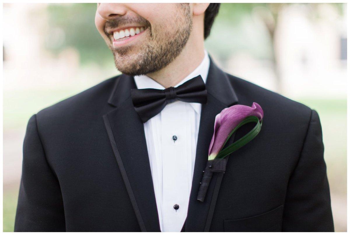 Magness Wedding221