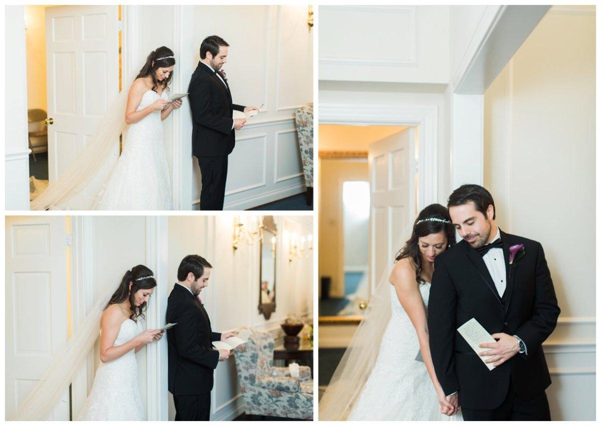 Magness Wedding249