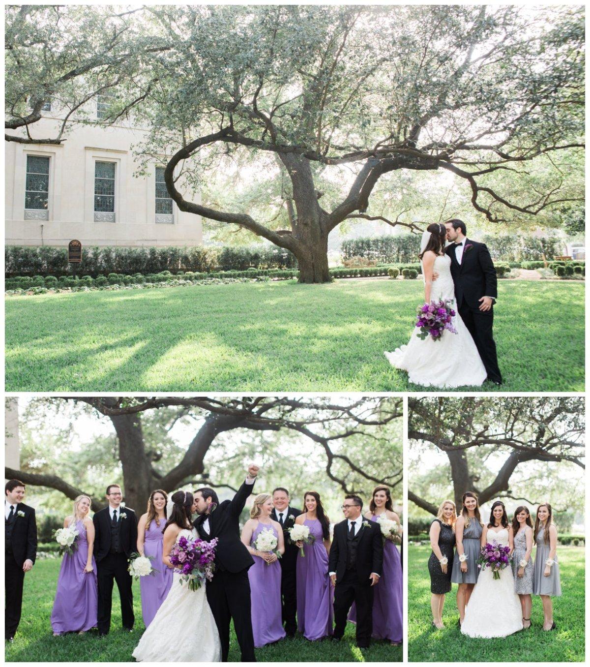Magness Wedding453