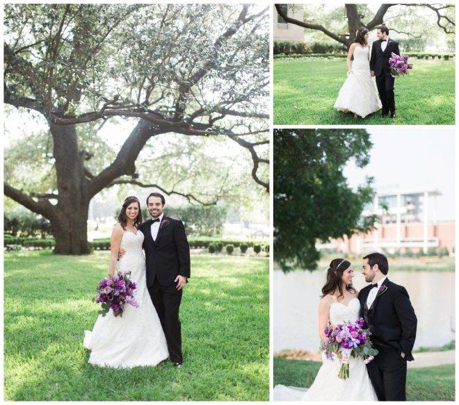 Magness Wedding579