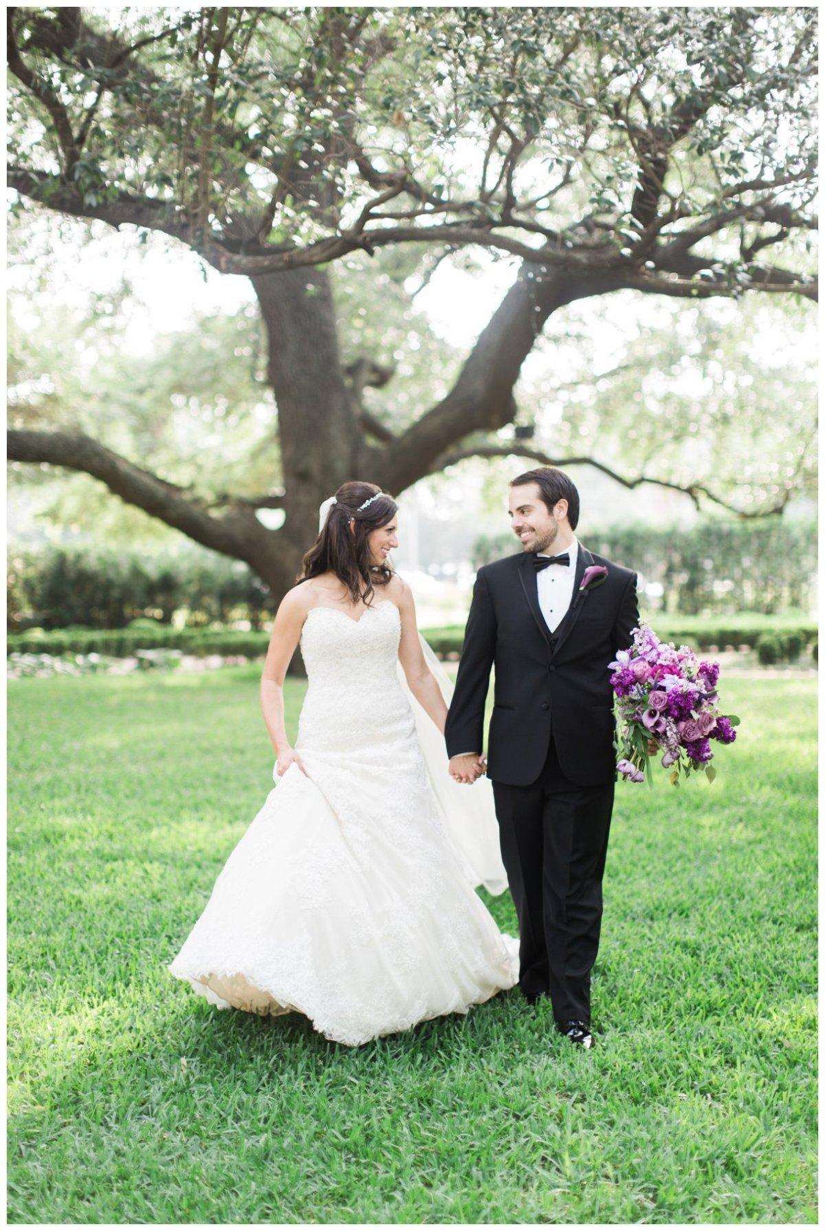 Magness Wedding583