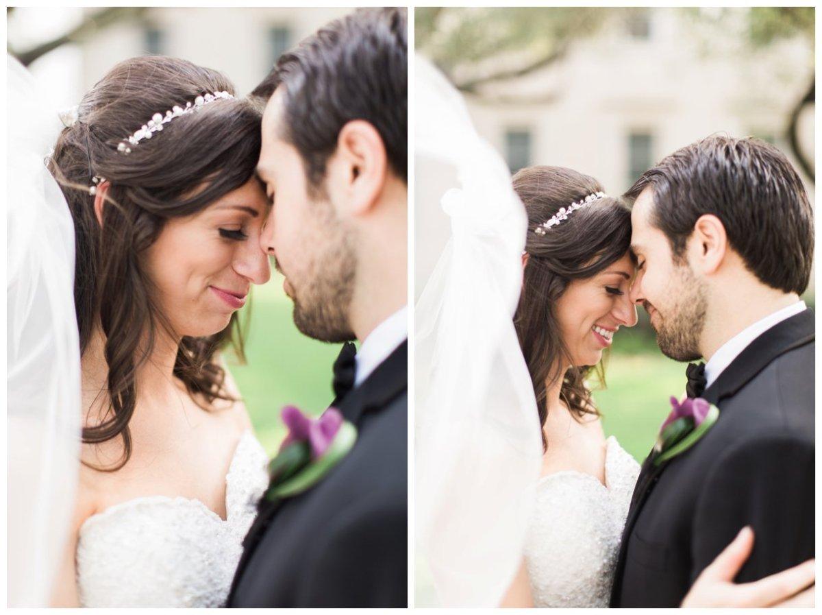 Magness Wedding598