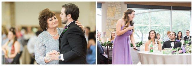 Magness Wedding712