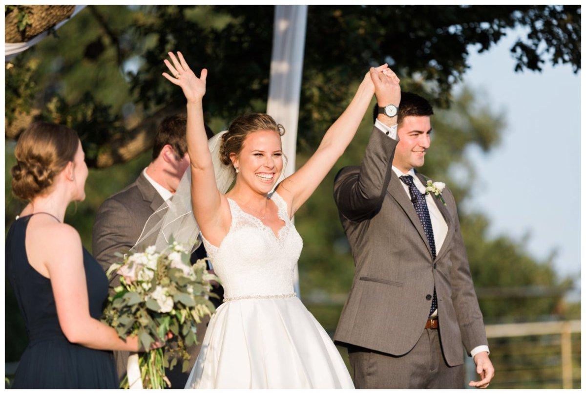 Wedding-181