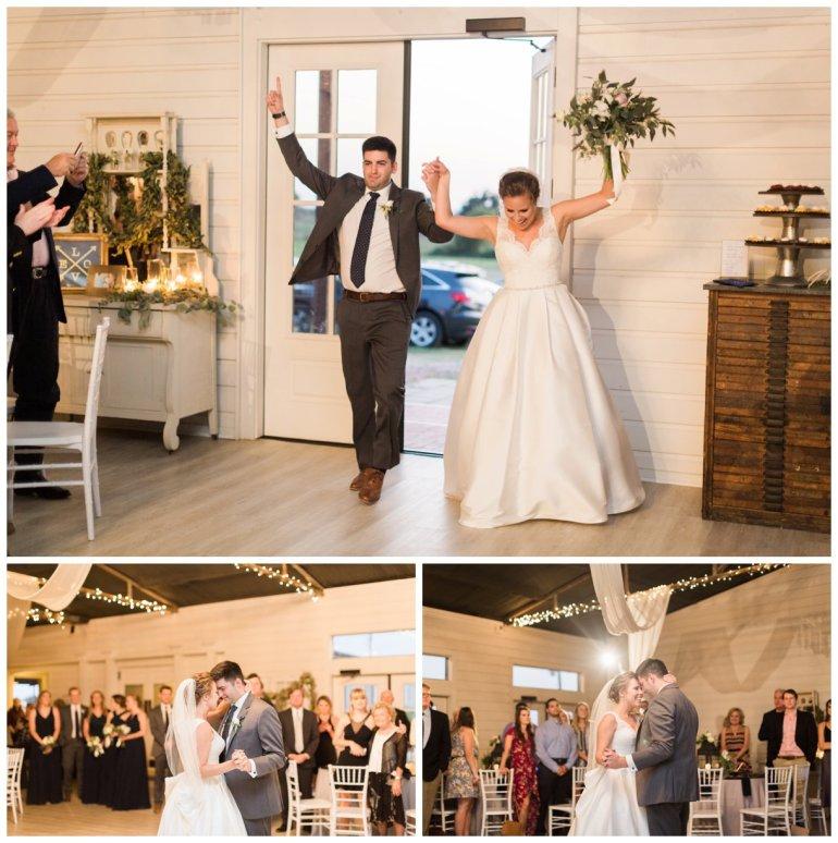Wedding-224