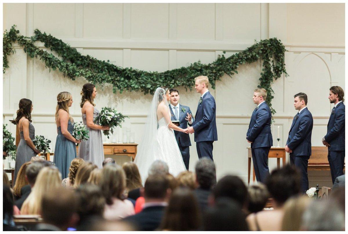 ceremony-104