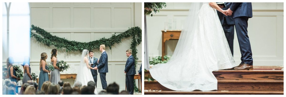 ceremony-126