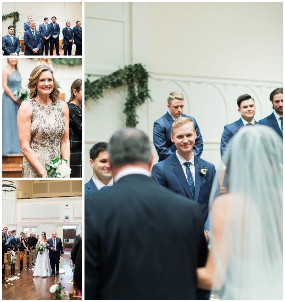 ceremony-54