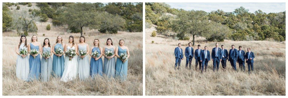 Dettman_weddingparty41