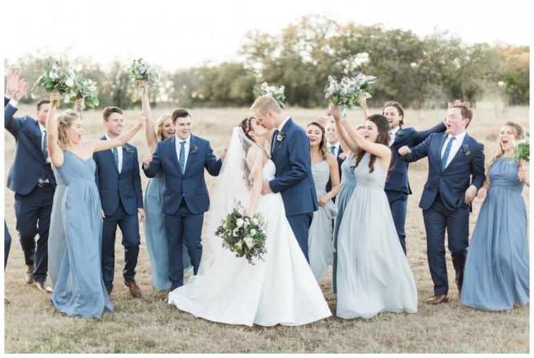 Dettman_weddingparty73