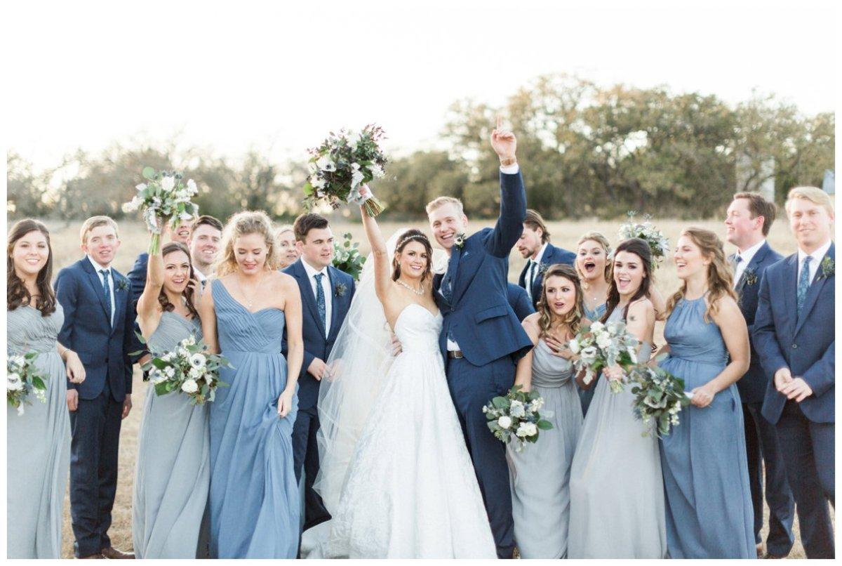 Dettman_weddingparty78