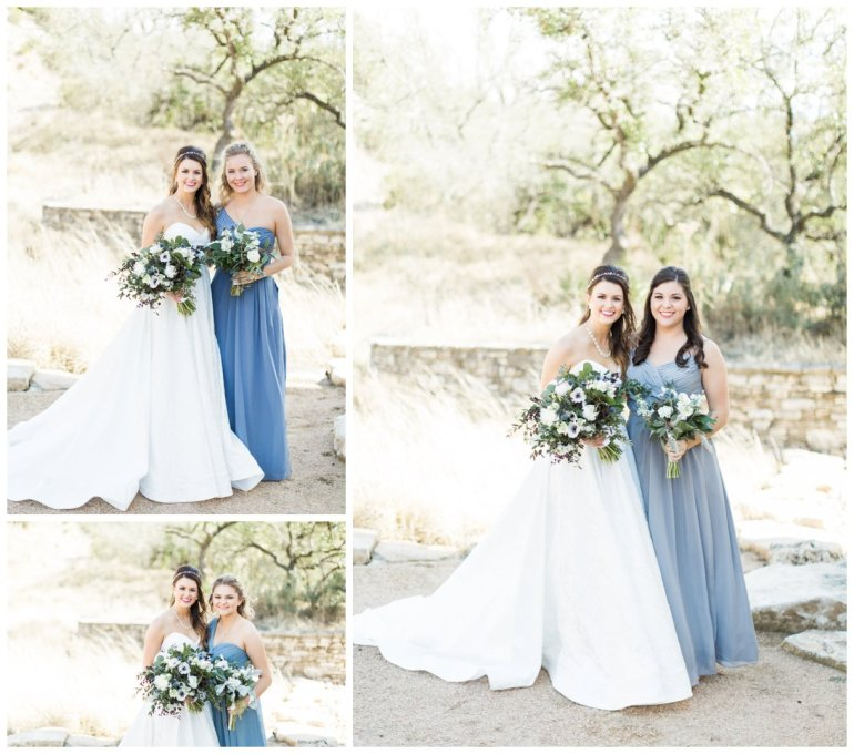Dettman_weddingparty9