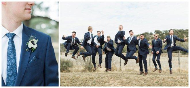 wedding-47