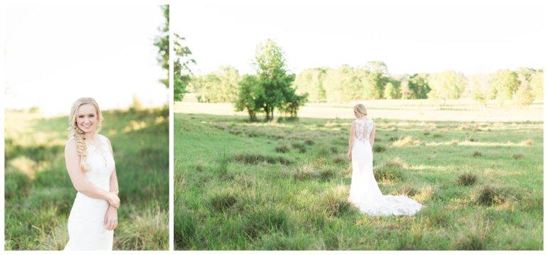 anna_bridals-1
