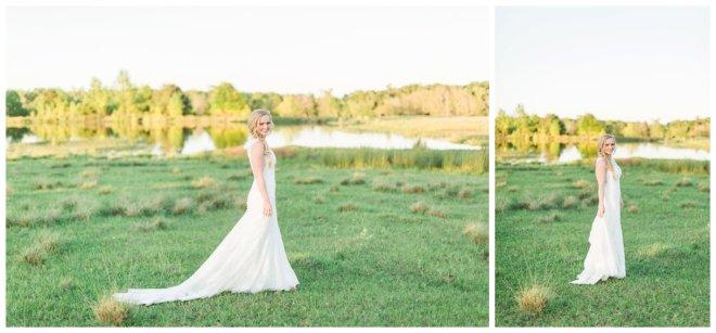 anna_bridals-102
