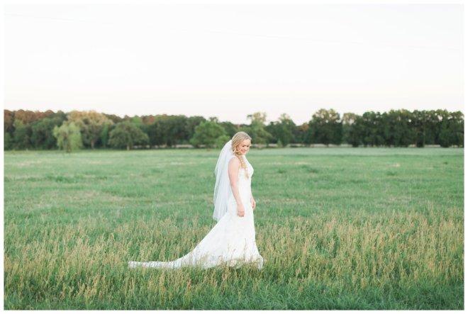 anna_bridals-116