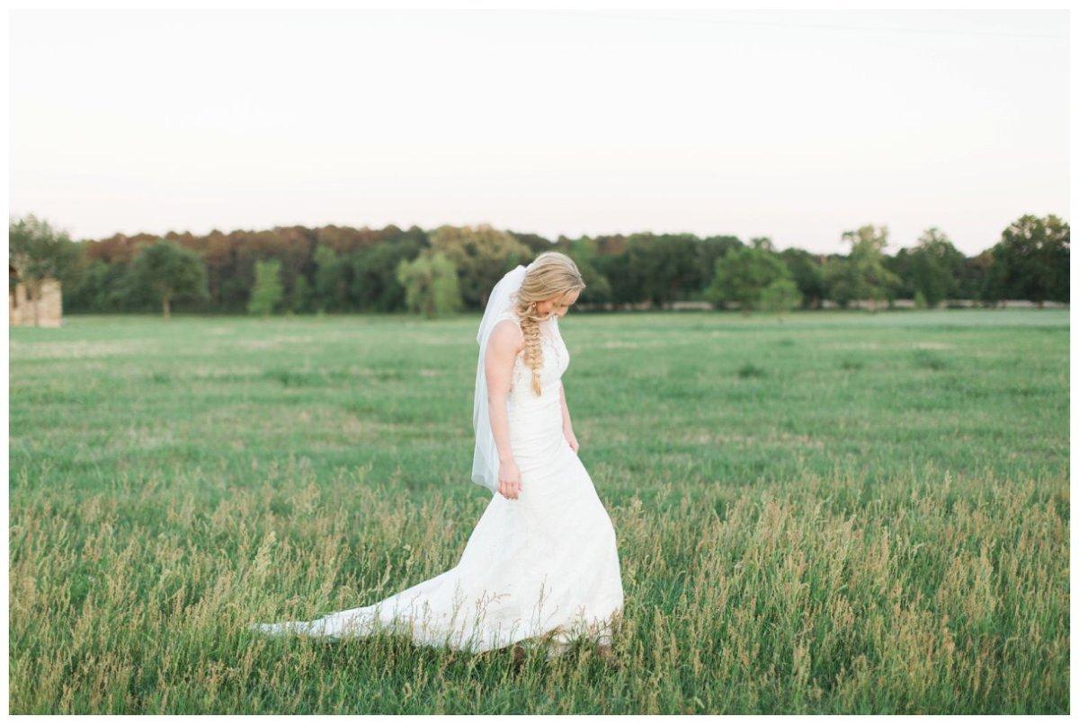 anna_bridals-118