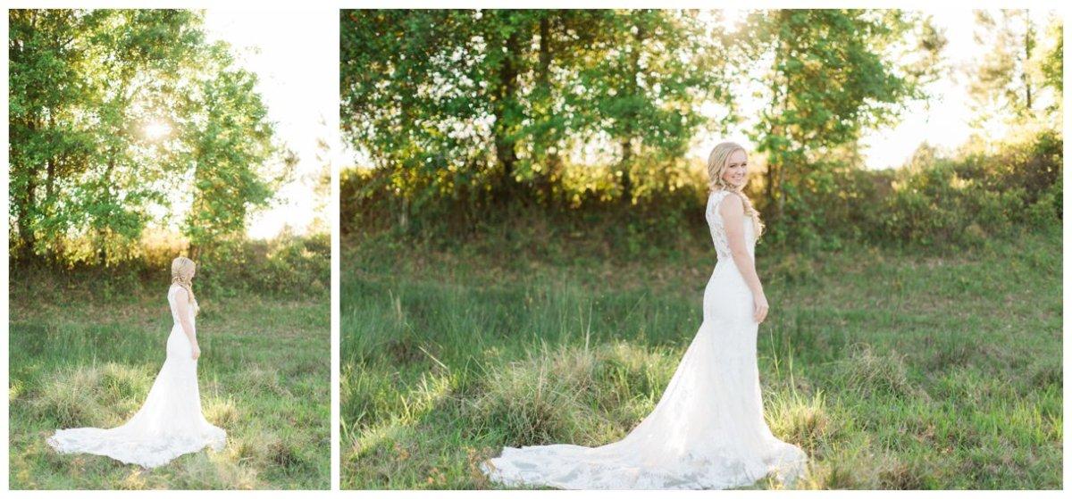 anna_bridals-12