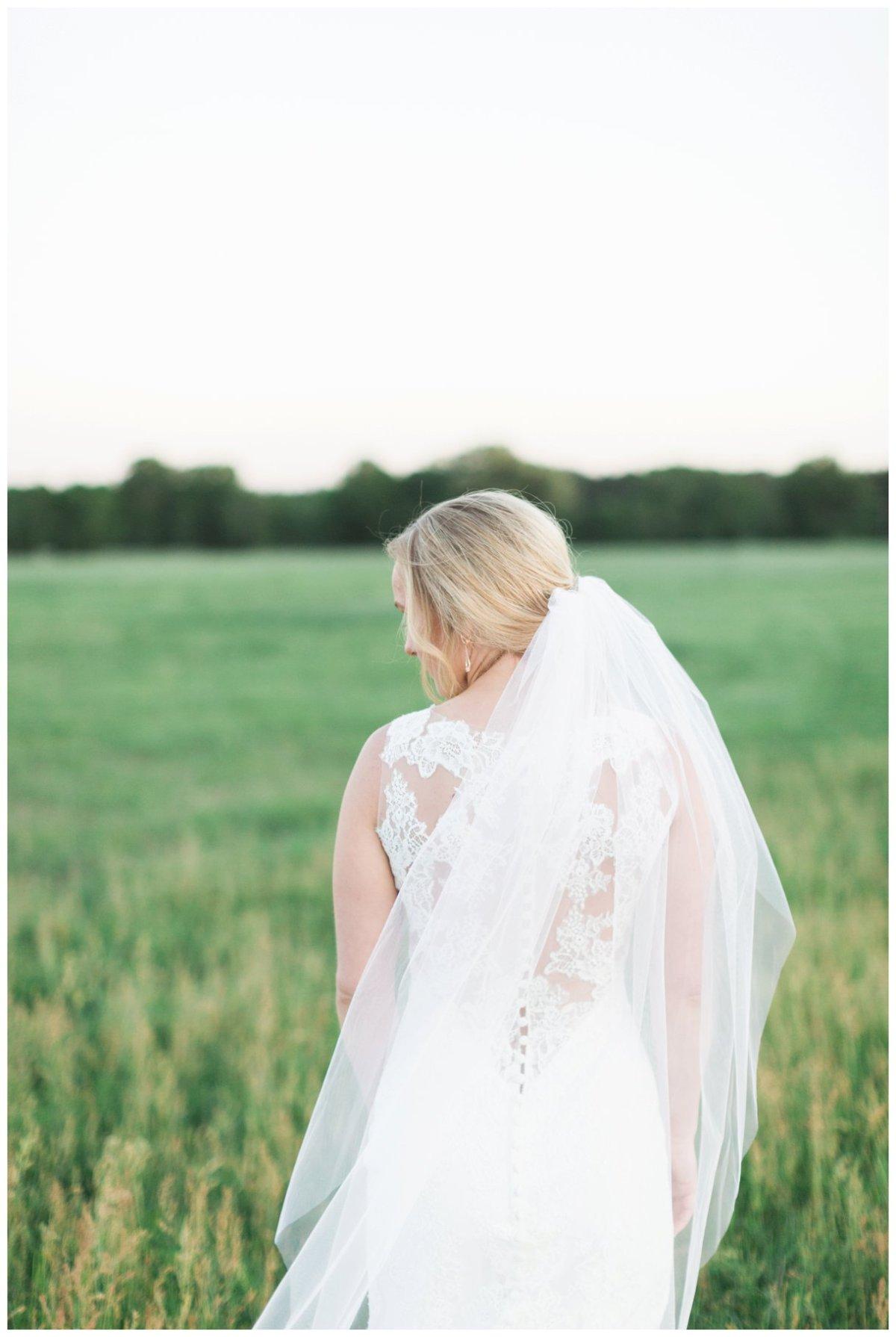 anna_bridals-122