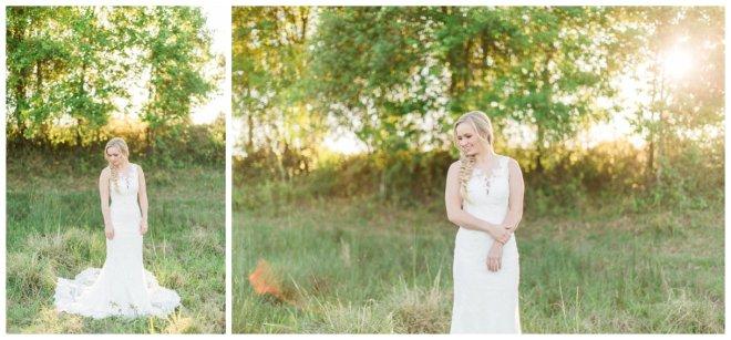 anna_bridals-20
