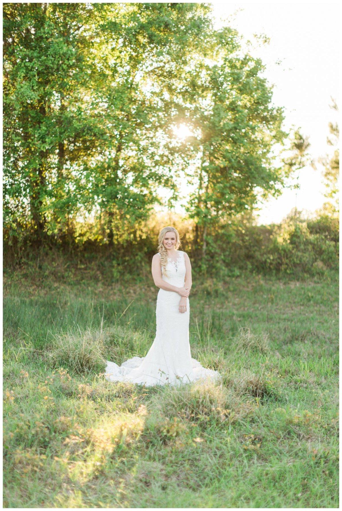 anna_bridals-32