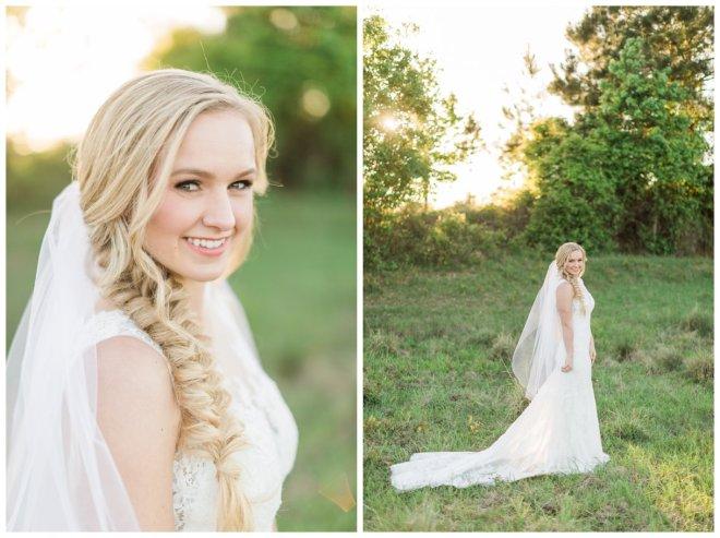 anna_bridals-61