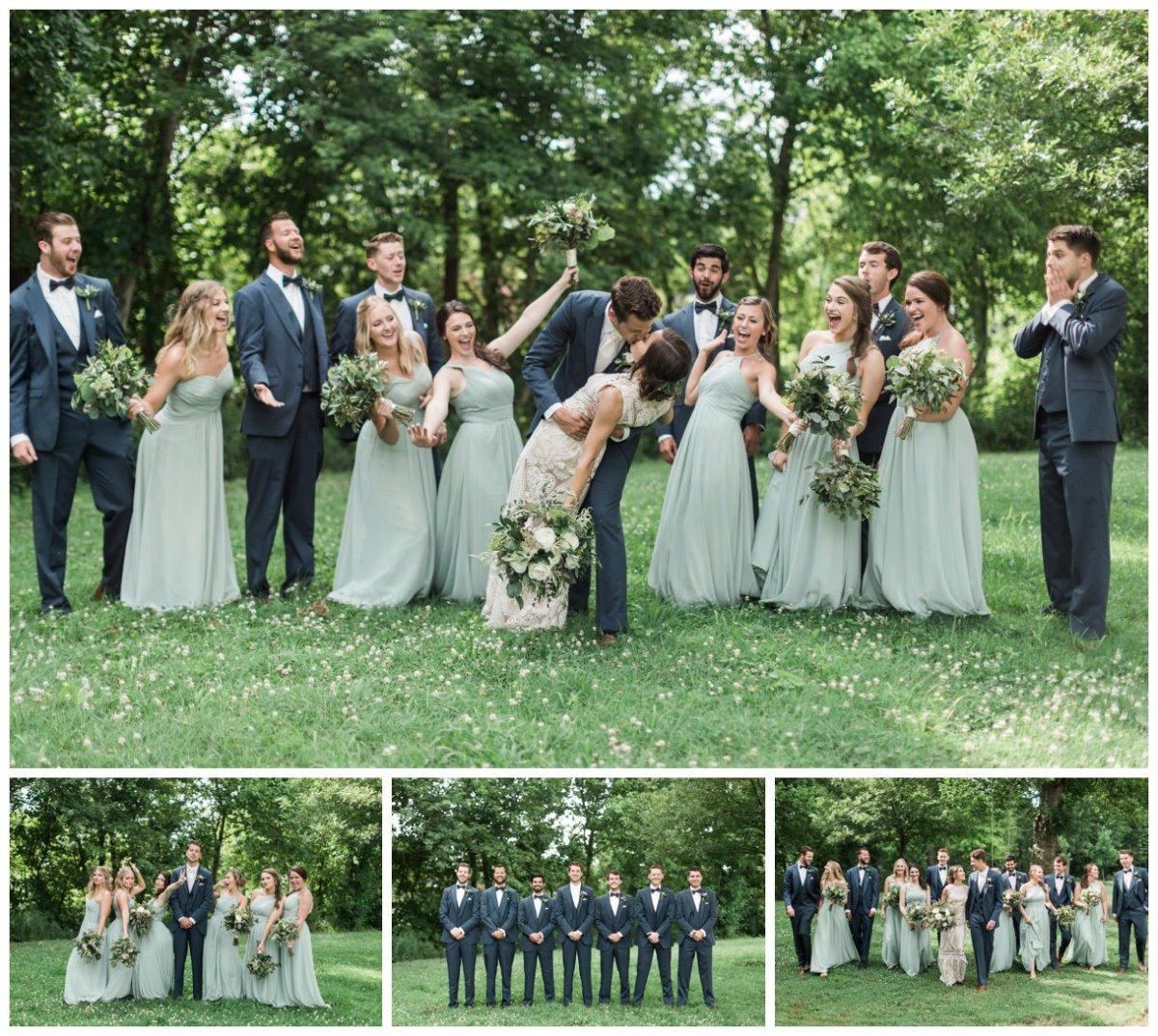 Stark Wedding-Portraits-117