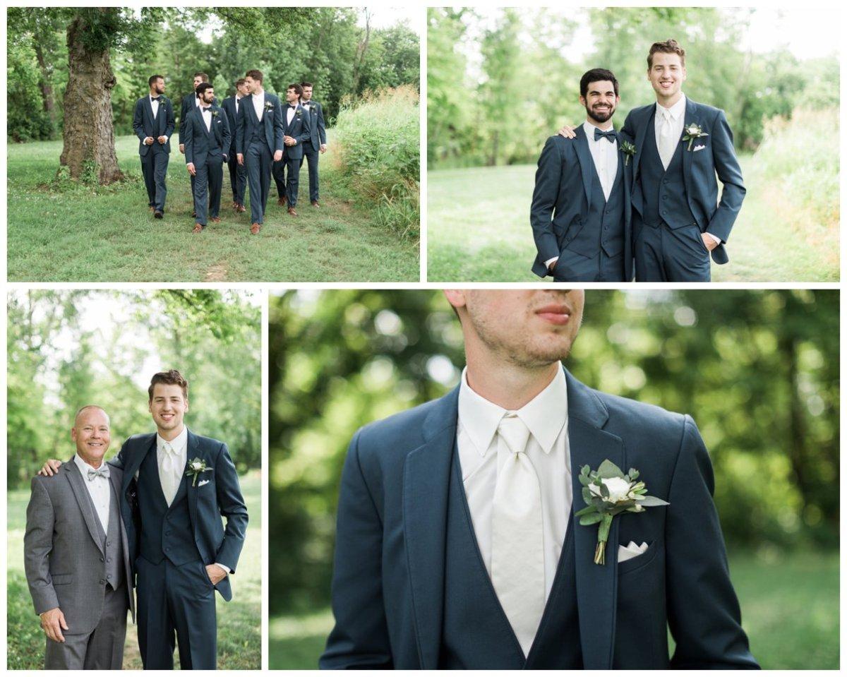 Stark Wedding-Portraits-129