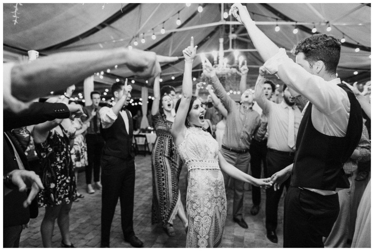 Stark Wedding-reception-116