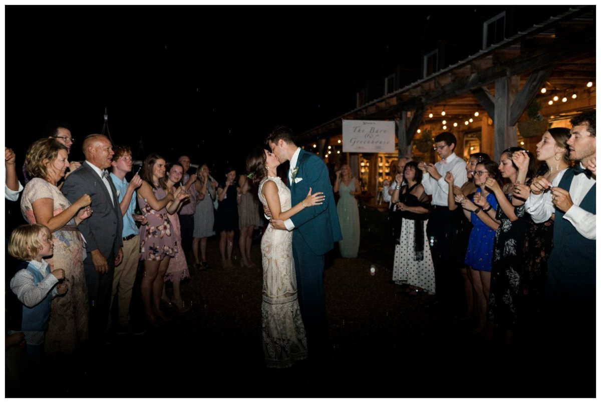 Stark Wedding-reception-124
