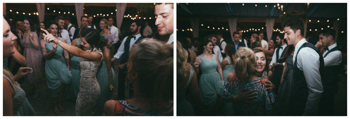 Stark Wedding-reception-31