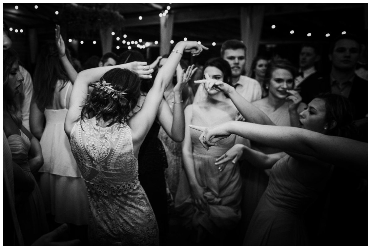 Stark Wedding-reception-36