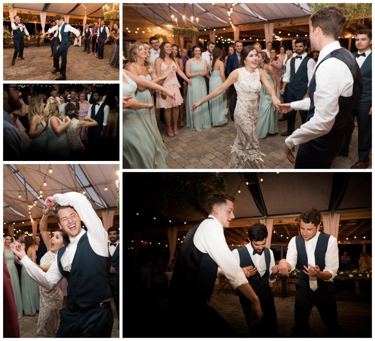 Stark Wedding-reception-63