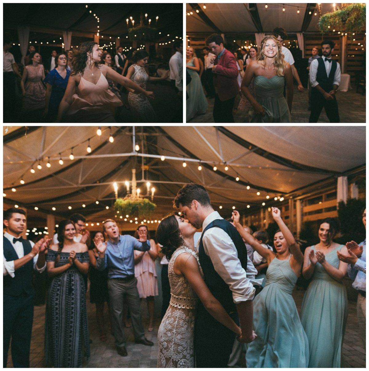 Stark Wedding-reception-95