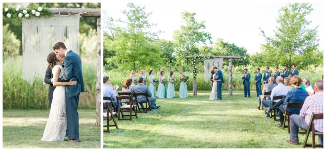 STARKwedding_ceremony-111