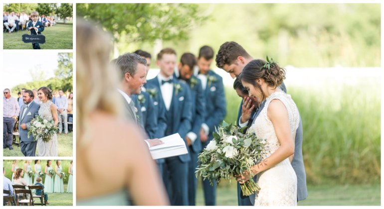 STARKwedding_ceremony-33