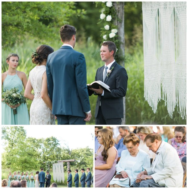 STARKwedding_ceremony-58