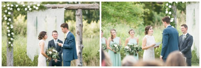 STARKwedding_ceremony-68
