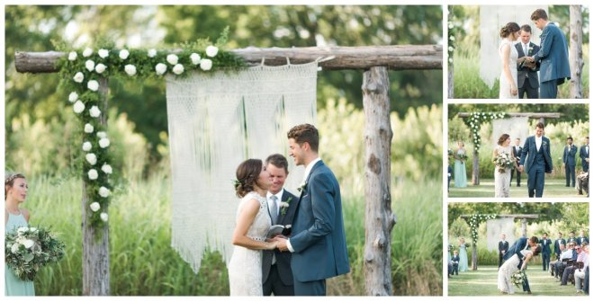 STARKwedding_ceremony-96