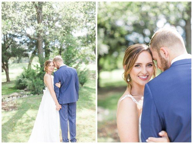 Bride+Groom246