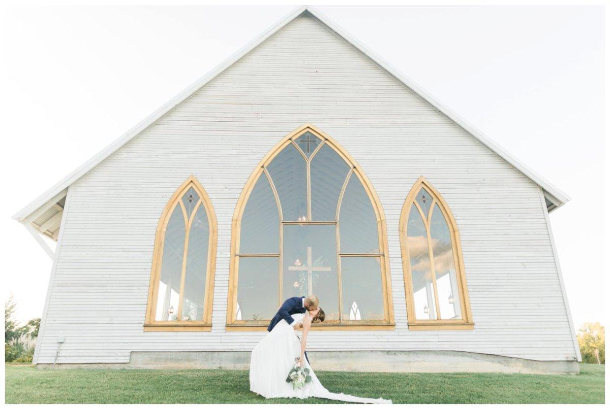 Bride+Groom384