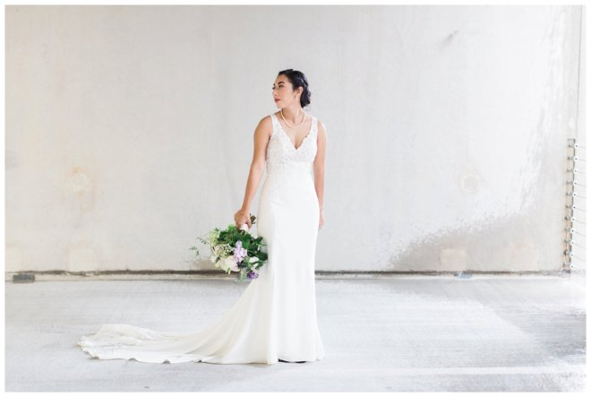 Dixon_Wedding-117