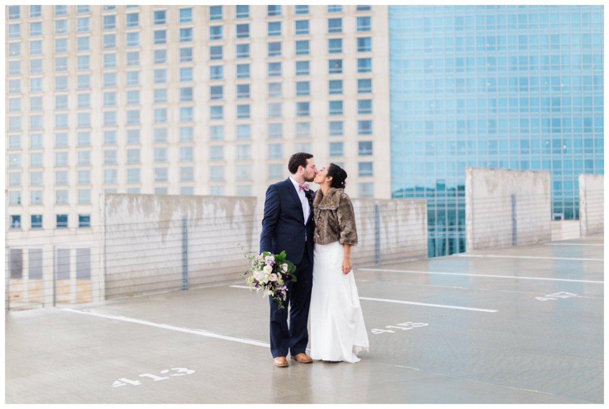 Dixon_Wedding-21