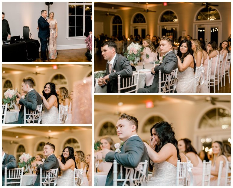 SingletonWedding (891 of 1111)