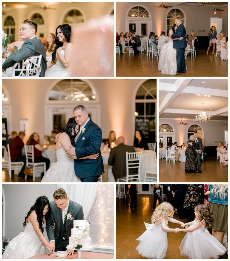 SingletonWedding (940 of 1111)