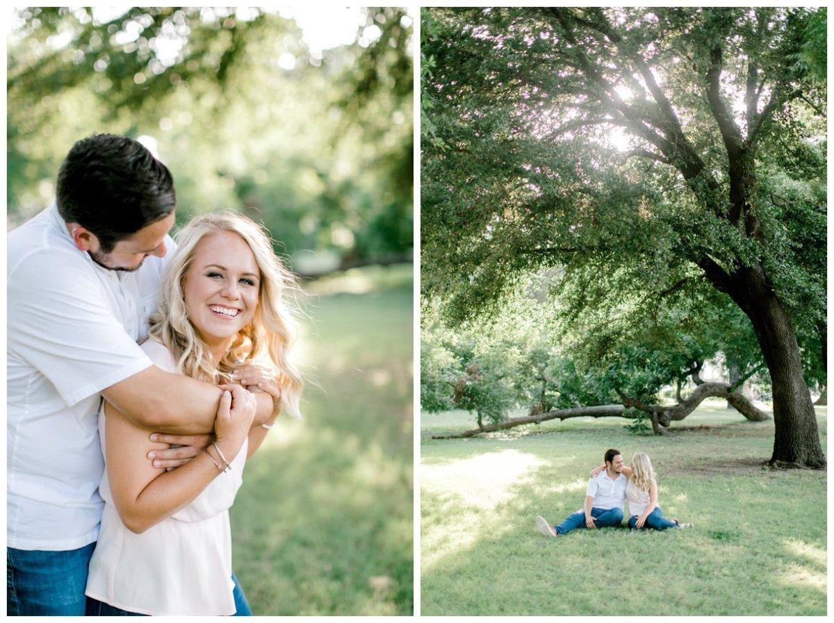 Mackenzie_Connor_Engagements-118